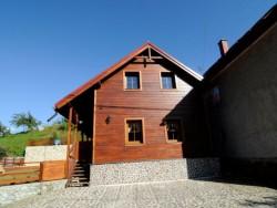 Cottage 84