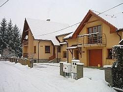 Privát ZDENKA - Liptov - Nízke Tatry - Demänová  | 123ubytovanie.sk