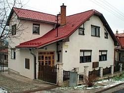Privát PALENČÁR - Slovenský ráj - Spišské Vlachy | 123ubytovanie.sk