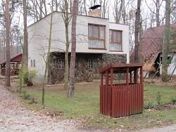 Cottage MERY