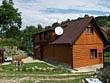 Chalupa AJKA - Liptov - Hliník | 123ubytovanie.sk