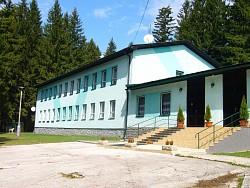 Hotel PARADISE - Rajecká dolina - Stránske | 123ubytovanie.sk