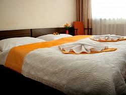 Hotel MAGNÓLIA ****