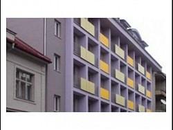 Hotel URPÍN CITY - Kremnické vrchy - Banská Bystrica | 123ubytovanie.sk