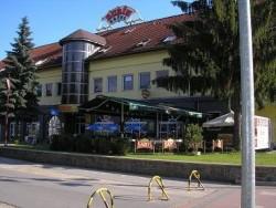 Hotel RUBÍN