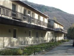 Hotel BONUMS