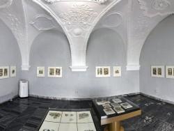 Slovenské banské múzeum - Banská Štiavnica