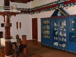Záhorské múzeum - Skalica