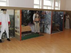 Kysucké múzeum - Čadca