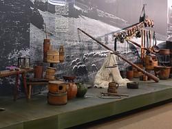 Múzeum ukrajinskej kultúry - Svidník