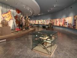 Vojenské múzeum - Svidník