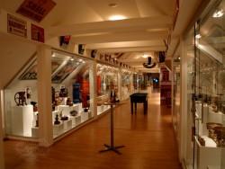 Múzeum obchodu - Bratislava