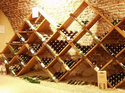 Múzeum vín - Prešov