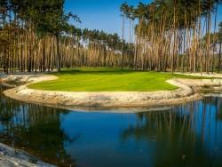 Eurovalley Golf Park - Malacky