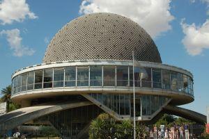 Vihorlatská hvezdáreň a Astronomické observatórium Kolonica