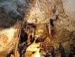 Jaskyňa Domica - Slovenský kras