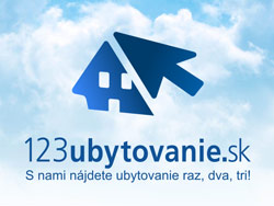 Accommodation ZBEHY NITRA